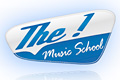 The MusicSchool Helge Niederle